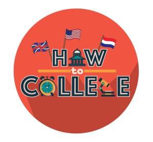 LOGO HOW TO COLLEGE-1 (1)